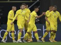Суд в Лозанне рассмотрел апелляцию на техническое поражение сборной Украины