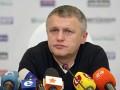 Суркис: Чтоб договорится по Алиеву, нам с Коломойским достаточно было и понятийного разговора