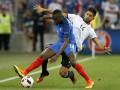 После полуфинала Евро-2016 в раздевалке сборной Франции нашли стимулятор - источник
