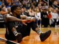 Роскошный аллей-уп Бледсо на Адетокунбо – лучший момент дня в НБА