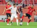Аль-Ахли - Бавария 0:2 Видео голов и обзор матча КЧМ-2020