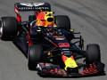 Ферстаппен стал лучшим в первой практике Гран-при Канады