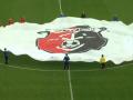 Верес - Мариуполь 1:1 видео матча чемпионата Украины