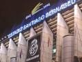 Реал оказался в центре большого финансового скандала