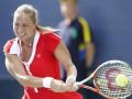 Катерина Бондаренко покидает US Open-2012