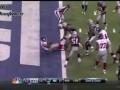 Гигантомания и Патриотизм. Giants побеждают Patriots