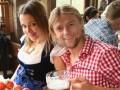 Жена разводится с Тимощуком из-за измен мужа с россиянкой