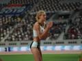 Магучих - лучшая молодая легкоатлетка Европы в 2019 году