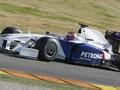 BMW представила новый болид F1.09