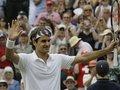 Федерер: Каждый выход в финал - огромное волнение и большое событие