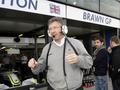 Браун рассказал о проблемах на Гран-при Бахрейна