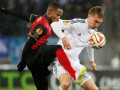 Генгам – Динамо 2:1 Видео голов и обзор матча Лиги Европы