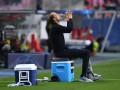 ПСЖ уволил Тухеля после победы над Страсбургом — L'Equipe