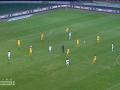 Металлист - Волынь 3:0. Видео голов и обзор матча чемпионата Украины