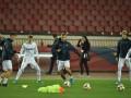 Украина и Сербия определились с формой на матч отбора на Евро-2020