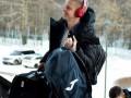 Зинченко: Готов сыграть на той позиции, где меня видит тренер
