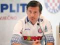 Артем Милевский: Давно ждал гола за Хайдук
