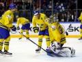 Прогноз букмекеров на матч ЧМ по хоккею Канада - Швеция