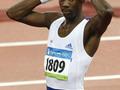 Берлин-2009: Идову завоевал золото в тройном прыжке