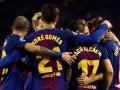 Челси – Барселона: видео анонс матча Лиги чемпионов