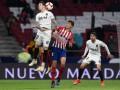 Атлетико - Валенсия: где смотреть матч