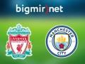 Ливерпуль – Манчестер Сити 1:1 онлайн трансляция матча чемпионата Англии