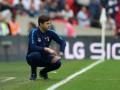 Тренер Тоттенхэма может возглавить Реал в случае отставки Зидана