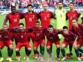 Прогноз на матч Венгрия - Португалия от букмекеров