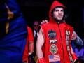 Хитров: Я не боюсь драться с чемпионами мира