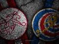 Швейцария – Коста-Рика: прогноз и ставки букмекеров на матча ЧМ-2018