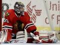 NHL: Хищники устроили погром в Чикаго