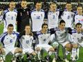 Словаки определились с составом на Чемпионат мира