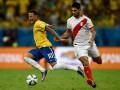 Динамо подписало перуанского защитника – СМИ