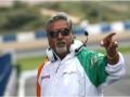Владелец одной из команд Формулы-1 может оказаться за решеткой