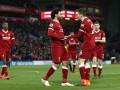 Ливерпуль – Манчестер Сити: где смотреть матч Лиги чемпионов
