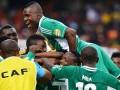 Игрок киевского Динамо намерен выиграть чемпионат мира в Бразилии