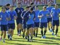 Сборной Азербайджана обещают рекордные премиальные за победу над Россией