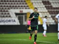Кравец отдал результативный пас в матче чемпионата Турции