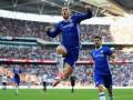 Челси - Тоттенхэм 4:2 Видео голов и обзор матча чемпионата Англии