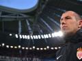 СМИ: Руководство Монако договорилось о возвращении Жардима