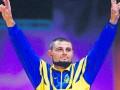 Украинский борец: На Олимпиаде много общения, интересных вещей, красивых девочек