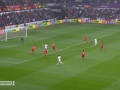 Суонси Сити — Ливерпуль. 3:1. Видео голов и обзор матча чемпионата Англии
