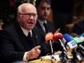 Экс-президент Федерации футбола Италии подозревается в домогательстве