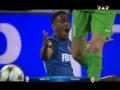 Ювентус - Монако - 1:0. Видео гола и обзор матча Лиги чемпионов