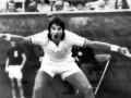 Ученые определили лучшего теннисиста всех времен