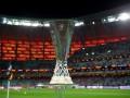 Стали известны все пары третьего квалификационного раунда Лиги Европы