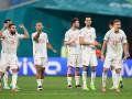 Испания по пенальти прошла Швейцарию на пути в полуфинал Евро-2020