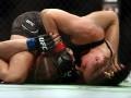 Шевченко нокаутировала соперницу в бою за чемпионский титул