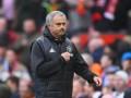 Главный тренер МЮ повторил рекордную серию клуба