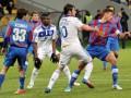 Идейе в деле: Динамо побеждает в киевском дерби